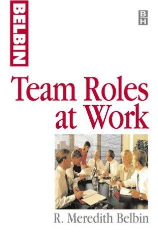book summary management teams why Quick summary: in start with why: how great leaders inspire everyone to take action , simon sinek presents the idea that great leaders inspire others by putting the why (the purpose) start with why created waves of discussion and change around our office simply put, we love this book.