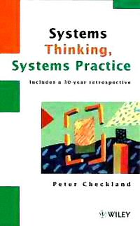 PDF Download Systems Thinking Systems Practice Free